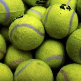 tennis10