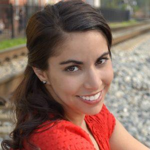Jessica Bilgrad